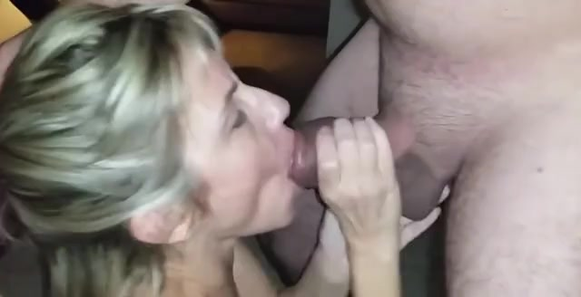 Swinger First Time Wife