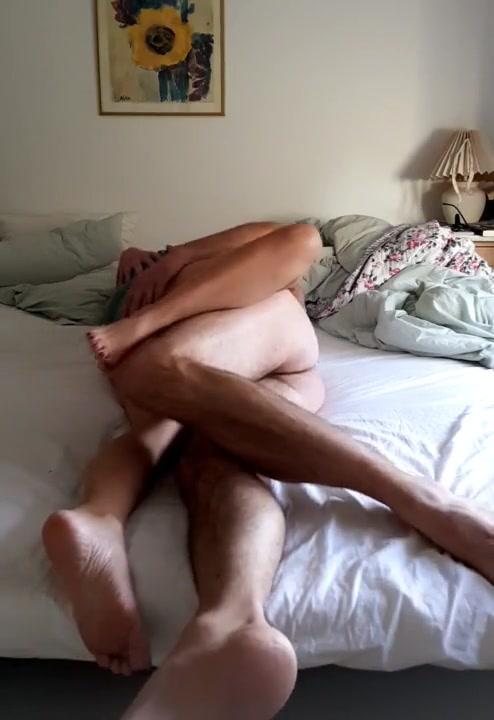 Amateur Couple Sex Money