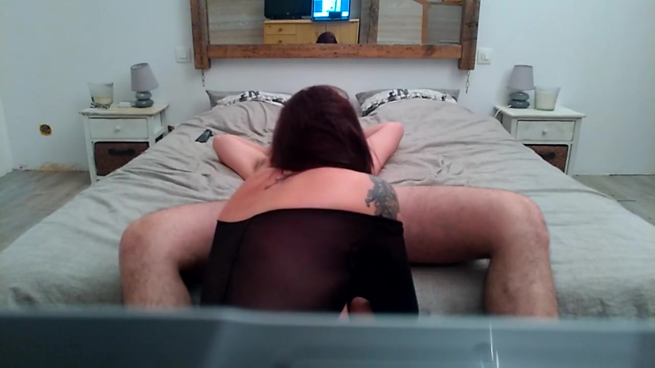 Amateur Massage Hidden Cam